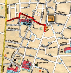_nicosia-map-for-internet